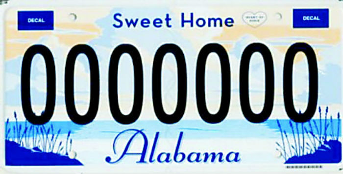 Tell the truth sweet home alabama where the skies are so blue sweet home alabama lord, i'm coming home to you, here i come alabama (oh oh oh, alabama … 15 Things We Have To Explain About The Song Sweet Home Alabama Al Com