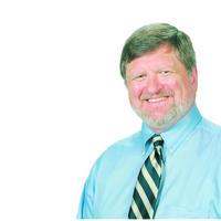 Lee Roop, The Huntsville Times
