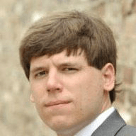 Ben Flanagan, al.com