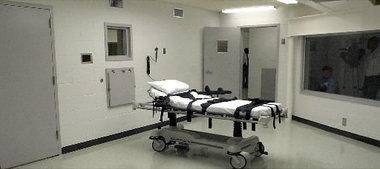 Alabama-execution-chamber.jpg