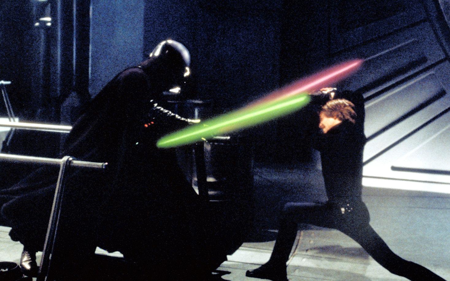 https://i1.wp.com/media.al.com/entertainment-times/photo/star-wars-episode-vi-the-fight-d75ec975097a50bc.jpg