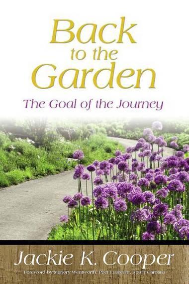 Jackie-Cooper-back-to-the-garden.jpg