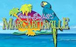 Margaritaville-restaurant-logo.jpg