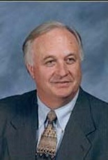 Jimmy Holley