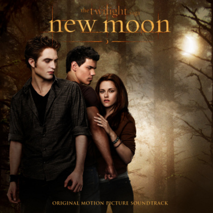 6unblog cd soundtrack new moon scarica download