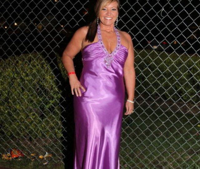 Conde Cavaliers Mardi Gras Ball Bw Photo Gallery  Pictures Al Com