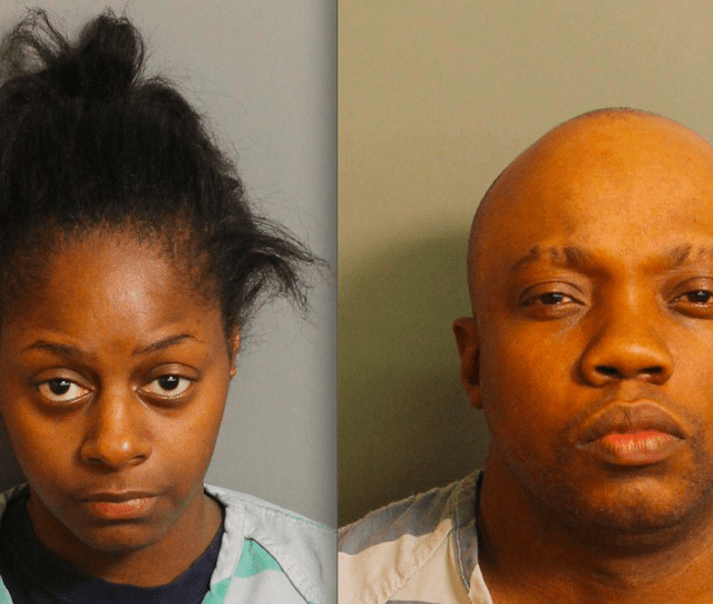 Birmingham Residents Charged With Selling Ensley Teenager For Sex Online Al Com