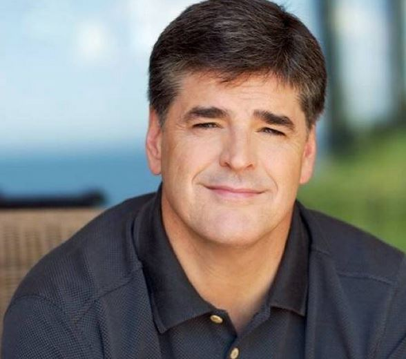 Sean Hannity accuser: Incident not 'sexual harassment ...