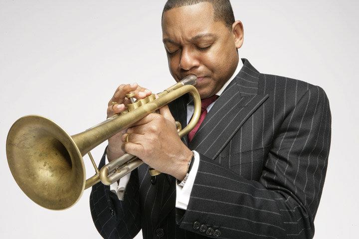 Jazzista