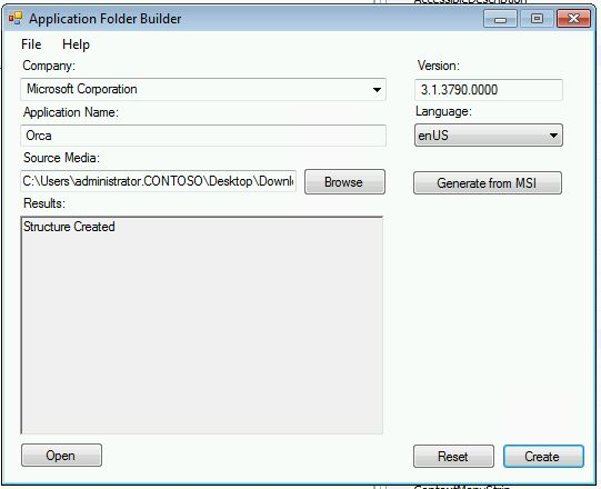 applicationFolderBuilder6