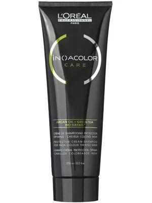 LOral Professionnel INOAColor Care Protective Cream
