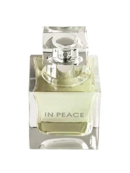 Elizabeth Arden Flowers Perfume
