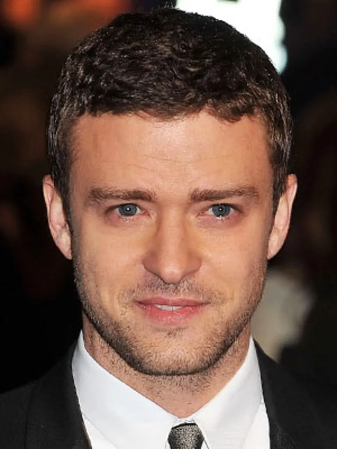 Justin Timberlake Haircut Tutorial The Best Haircut Of 2018