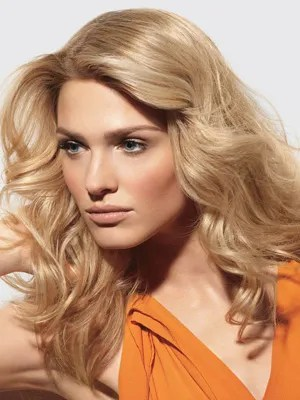 Lazy Beauty 4 Ways To Boost Volume Without Blow Drying