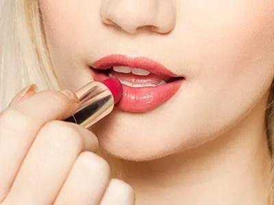 Image result wey dey for Use Lipsticks Sparingly?