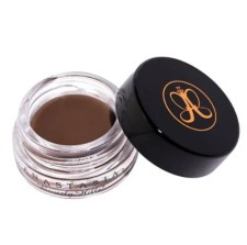 Image result for abh brow pomade