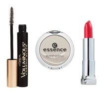 Best Drugstore Makeup Under 10