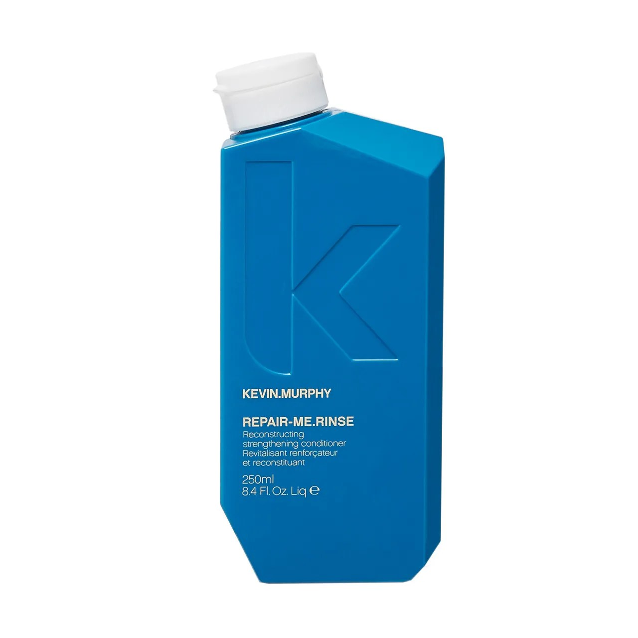 Kevin Murphy Repair Me Rinse Conditioner Review Allure