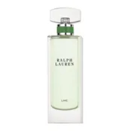 Ralph Lauren Collection Lime