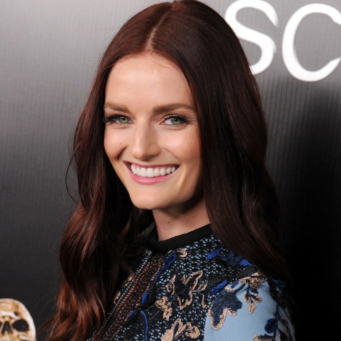 the 16 most beautiful hair-color ideas for redheads   allure