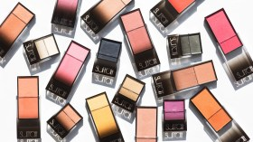 Surratt Beauty Just Added Dozens of New Shades