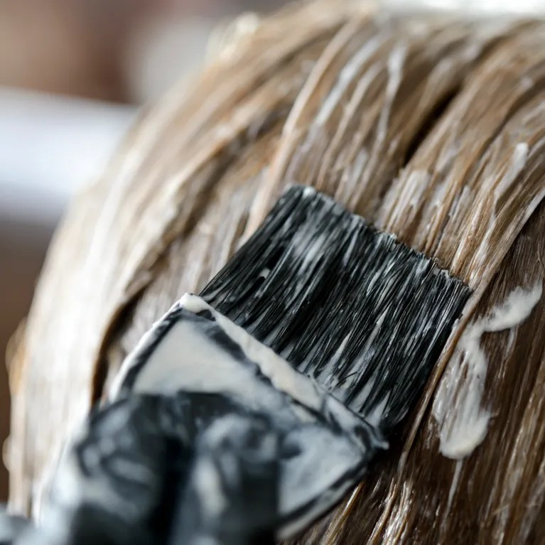 11 At Home Hair Color Tricks And Hacks To Nail Your DIY