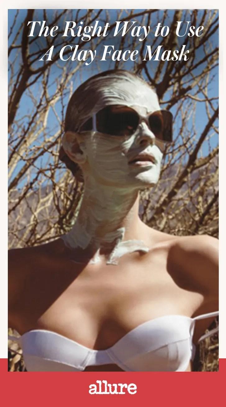 Face Fresh Cream Facebook