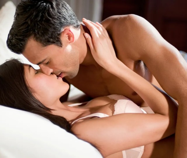 The Female Orgasm Might Not Be That Elusive According To This Study