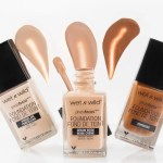 The Best Drugstore Foundations For Combination Skin According To Reddit Allure