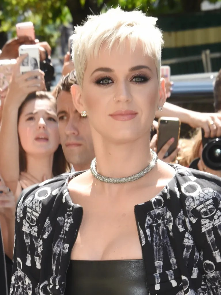 Are You Over Your Pixie Cut Top Tips For Growing It Out