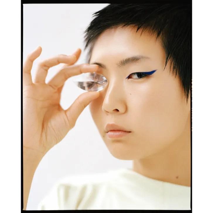 natural monolid makeup | Amtmakeup co