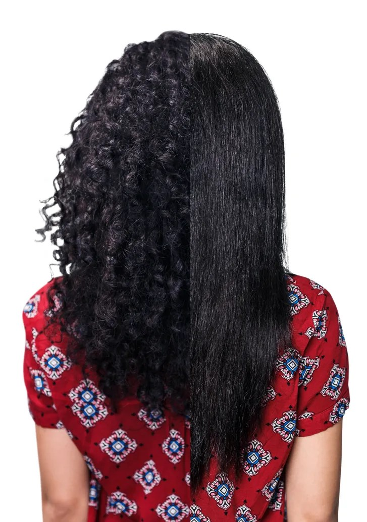 Hair Smoothing Keratin Treatments What You Need To Know