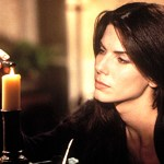 How To Cast A Love Spell A Guide For Modern Witches Allure