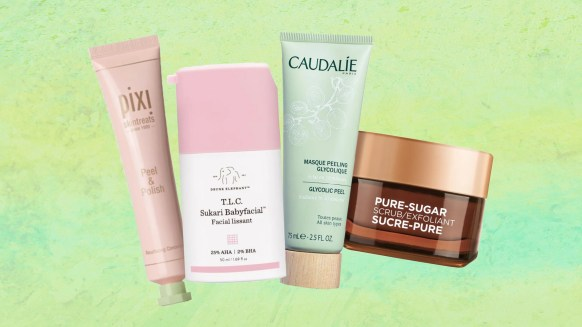 Image result for how to exfoliate