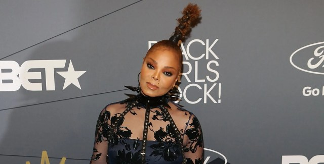 best hairstyle ideas for curly hair from 2018 red carpets