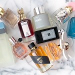 Best Perfumes Of All Time 31 Fragrances To Fall In Love With Allure