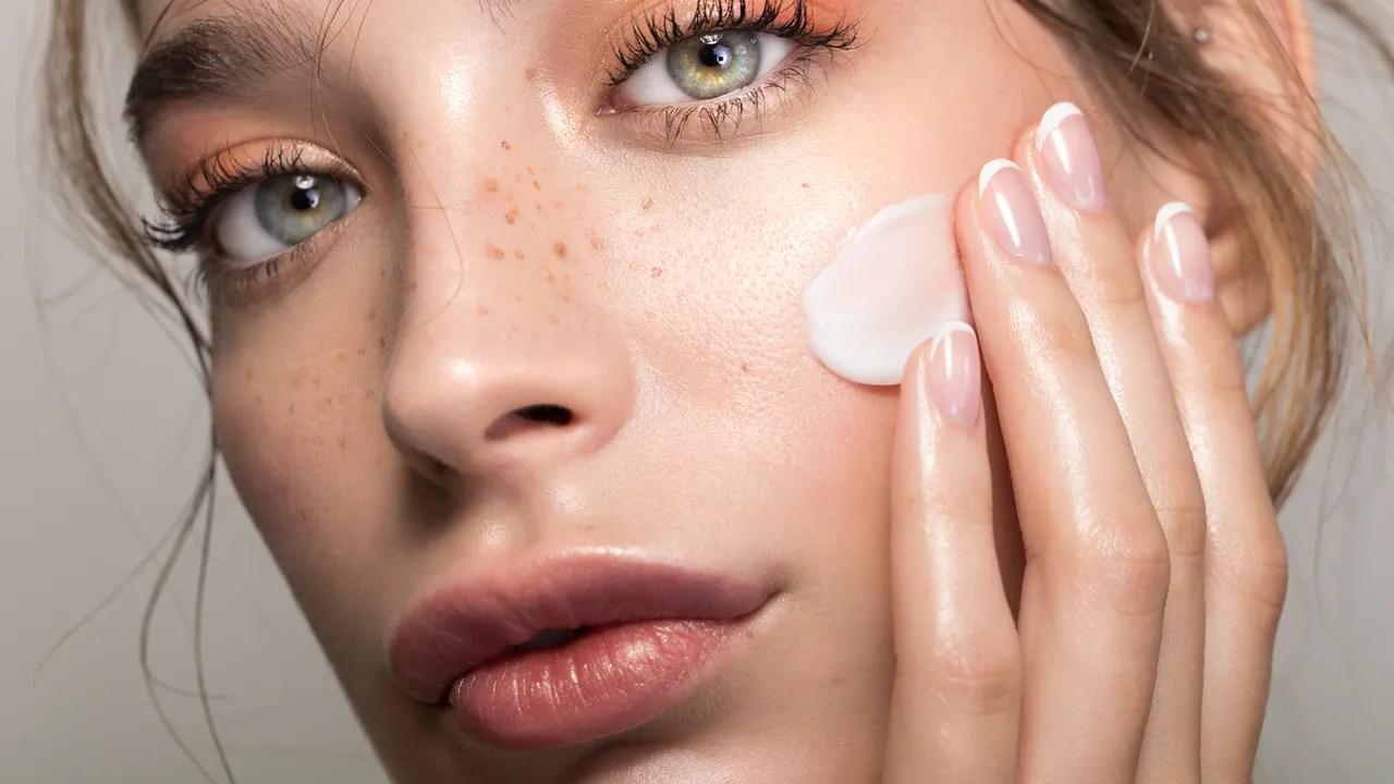 Fresh Face Skin Care Center