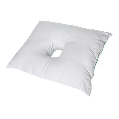 7 best pillows for side sleepers to buy