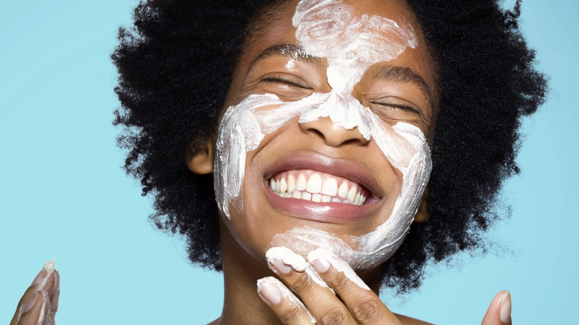 The Best Winter Skincare Tips To Follow When Your Skin Dries Out