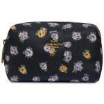 19 Best Makeup Bags Cosmetic Cases For Travel At Every Budget Allure