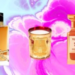 The 25 Best Smelling Gifts To Give This Holiday Season Allure