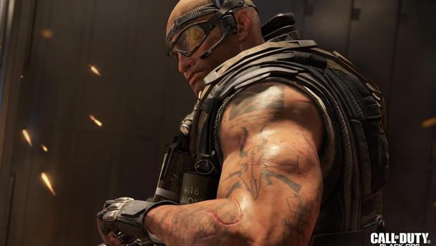 Call Of Duty Black Ops 4 Pc Requirements Arent High
