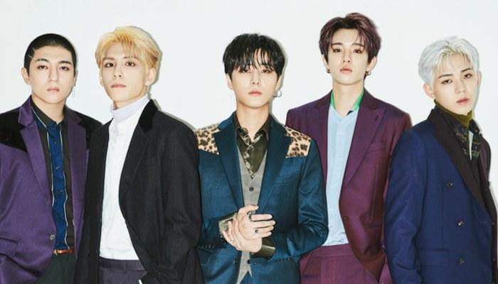 Imagini pentru day6 kpop 2019