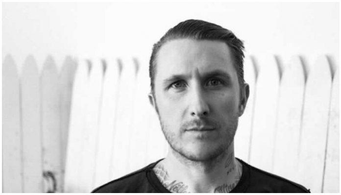 斯科特-坎贝尔为纹身艺术家创建新的NFT市场