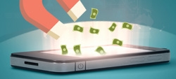 La tassa sul telefonino è passata: firma per chiedere di annullarla
