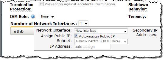 https://i1.wp.com/media.amazonwebservices.com/blog/2013/vpc_console_public_ip_subnet_selected_1.jpg