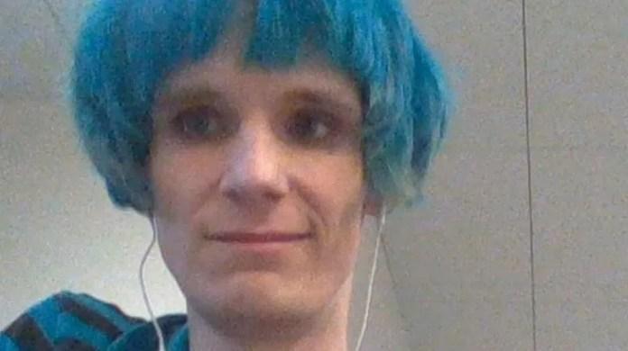 <p>Paige Thompson, una estadounidense de 33 años exingeniera de software de una compañía de Seattle, fue arrestada por el FBI.</p>