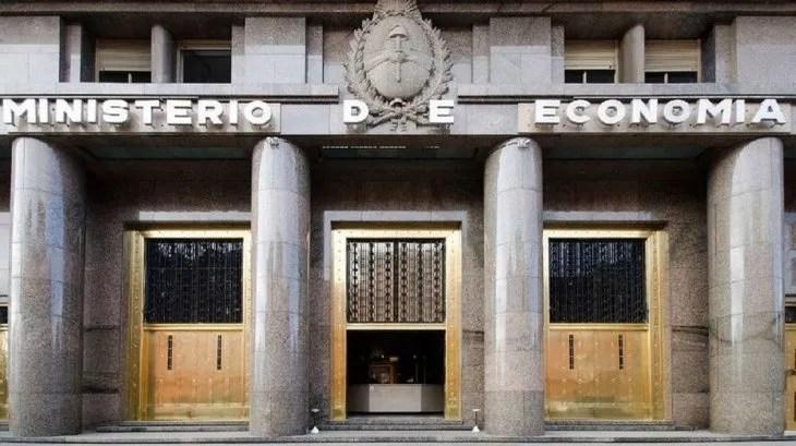 Por qué fracasan en Argentina todas las políticas económicas