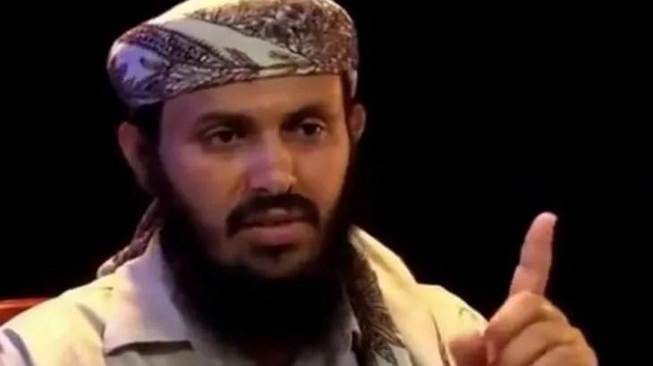 Al Qaeda confirmó la muerte de uno de sus líderes tras un ataque de EEUU