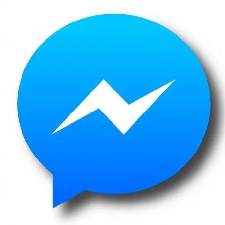 Nueva versión de Messenger
